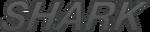 Shark - Saints Row IV logo