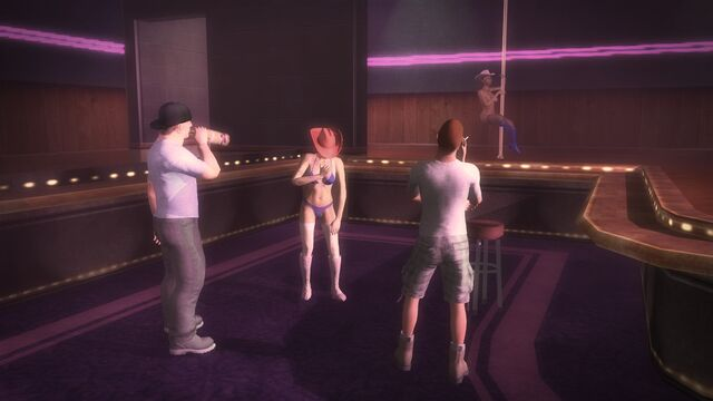 File:Tee'N'Ay - patrons in Saints Row 2.jpg