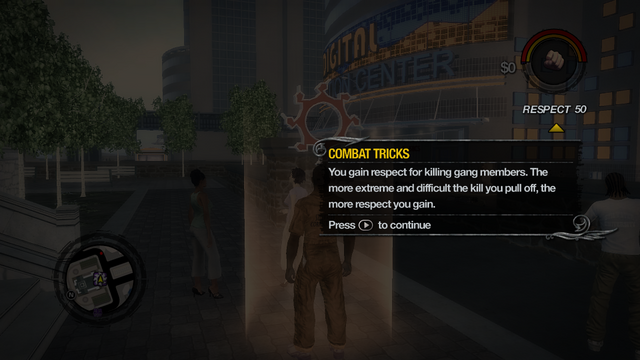 File:Combat Tricks tutorial in Saints Row 2.png