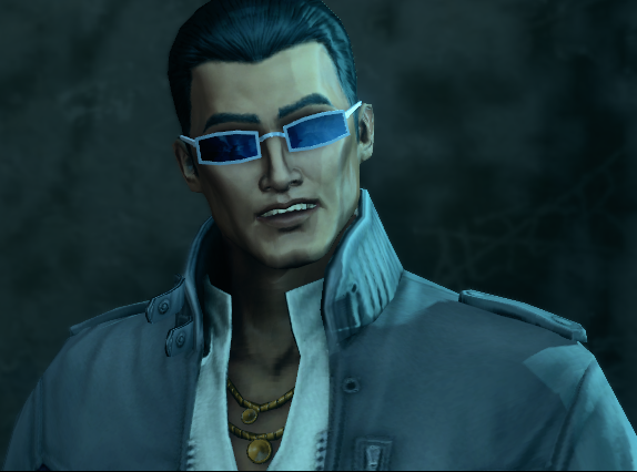 File:Johnny Gat during the opening cutscene of I'm Free - Free Falling.png