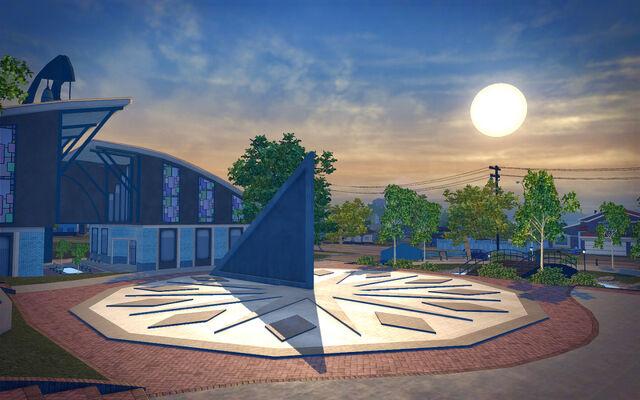 File:New Hennequet - sundial.jpg