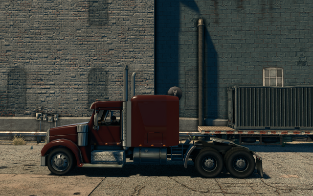File:Peterliner - left in Saints Row The Third.png