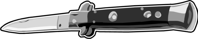 File:Stronghold tags Switchblade.png