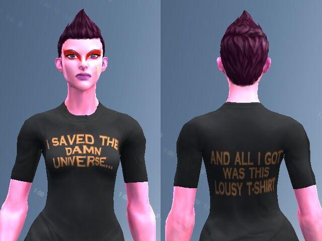 File:TYP lousy shirt.jpg