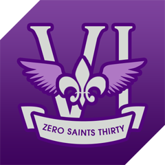 File:SRIV achievement saints team.png