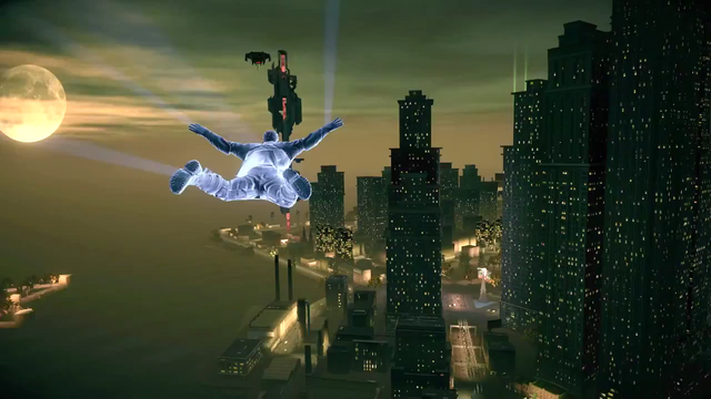 File:Saints Row IV Announce Teaser - flying.png