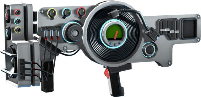 File:SRIV Special - Dubstep Gun - Dubstep Gun - Default.png