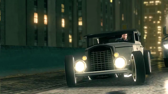 File:Saints Row IV Announce Teaser - vehicle similar to Rumbler and Relic.png