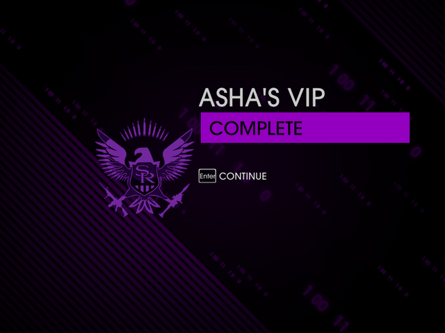 File:Ashas vip complete.png
