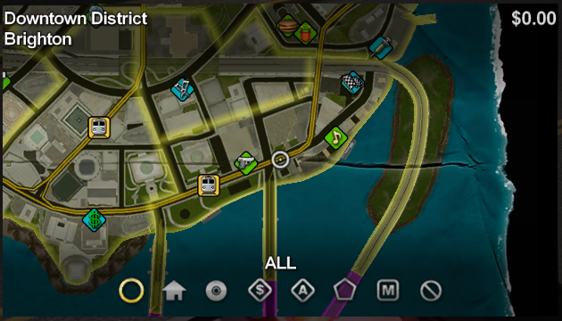 File:Brighton map in Saints Row.png