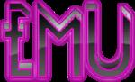 Emu logo