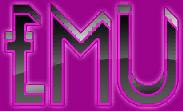 File:Emu logo.png