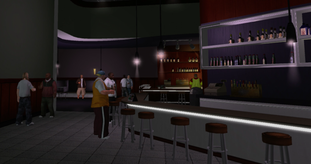 File:Stocks interior bar in Saints Row.png