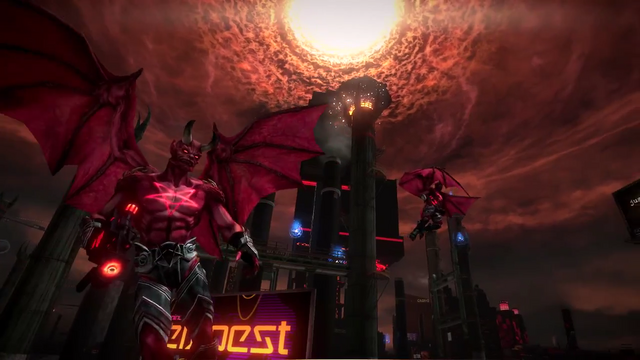 File:Gat out of Hell Trailer 044d.png