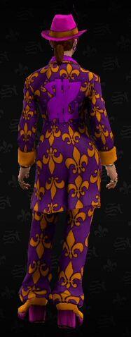 File:SRTT Outfit - Z Style (female rear).jpg