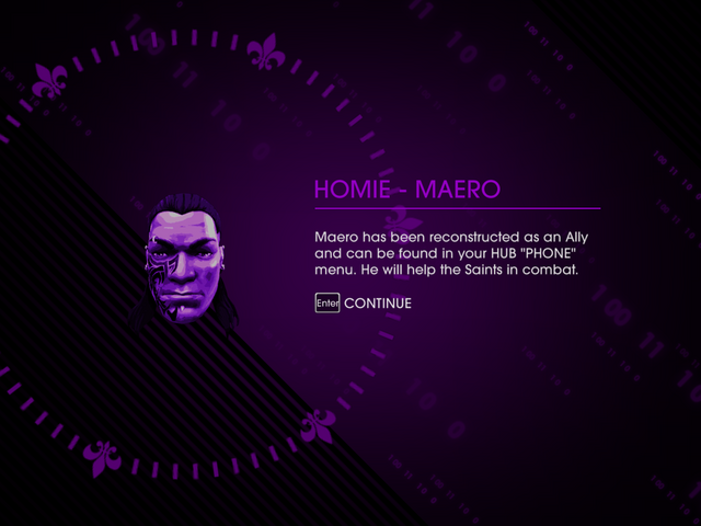 File:Brotherhood (mission) - Reward - Homie Maero.png