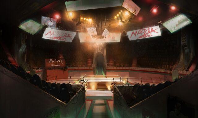 File:Murderbrawl Arena.jpg