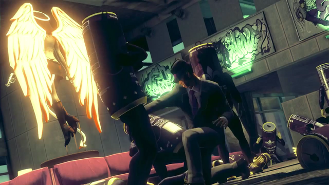 File:Saints Row IV Announce Teaser - unknown saints interior - possibly HQ.png