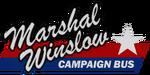 Winslow Bus logo