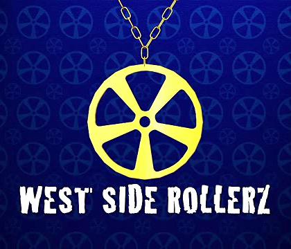 File:Westside Rollerz logo.jpg