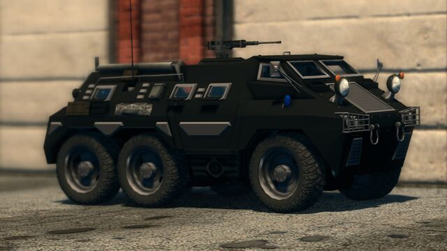 File:Bear - front right in Saints Row The Third.jpg