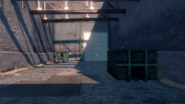 File:Kinzie's Warehouse entrance closed.png