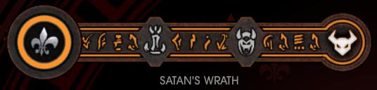 File:Satan's Wrath meter.png