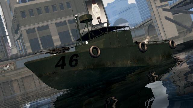 File:Commander - Corporate Warfare promo.jpg