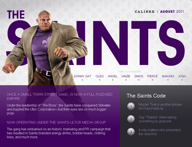 File:Saints Row website - Gangs - The Saints - intro.png