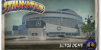 Ultor Dome (Neighborhood)
