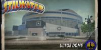 Ultor Dome (Neighborhood)