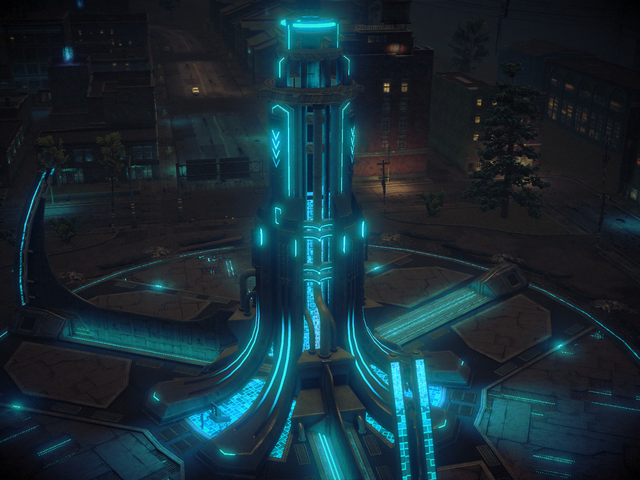 File:Cleared Hotspot in Saints Row IV.png