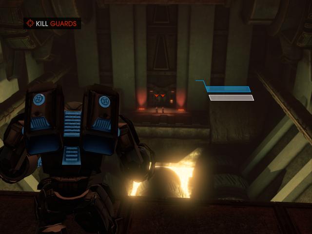 File:Matt's Back - Kill Guards objective.png