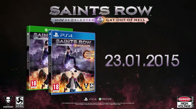 File:Saints Row Gat out of Hell New Release Date EU.png