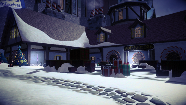 File:North Pole - Warehouse.png