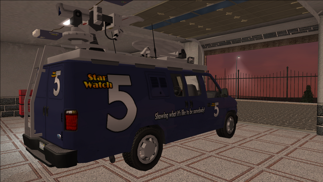 File:Saints Row variants - Anchor - News5 - rear right.png