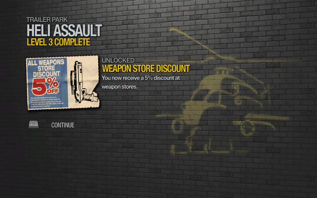 File:Weapon Store Discount 1 unlocked SR2.png