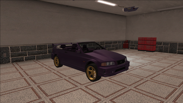 File:Saints Row variants - Nelson - Gang 3SS lvl4 - front right.png