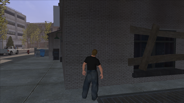 File:The Streets of Stilwater - resting corner out of cutscene.png