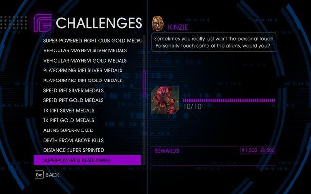 File:Challenge 31 Superpowered Beatdowns.jpg