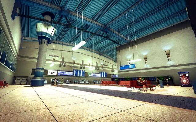 File:Wardill Airport building - hall.jpg