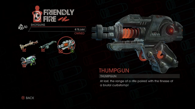 File:Weapon - Shotguns - Thumpgun - Main.png