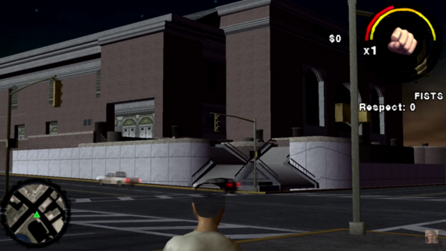 File:Culex Stadium exterior in Saints Row Undercover.png