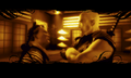 Thumbnail for version as of 02:32, July 31, 2012