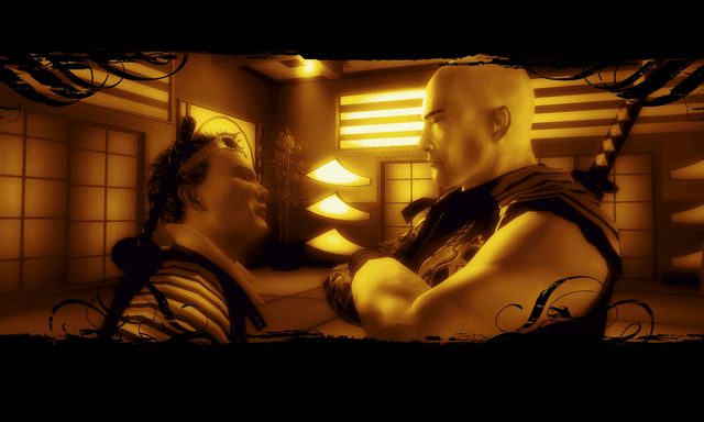File:Loading screen rn02 03 Laundry Day.png