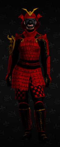 File:SRTT Outfit - samurai (female).png