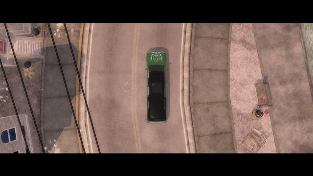 File:Hounfor from above in the General's Orders cutscene.jpg