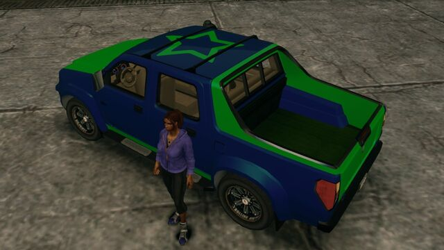 File:Criminal - customized with Luchadores logo in Saints Row The Third.jpg