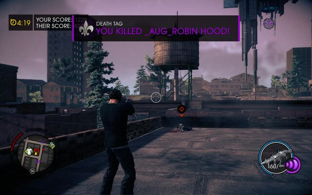 File:Death Tag kill message in Saints Row IV.jpg