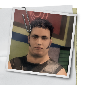 File:Hitman SR2 3 3 Chris.png